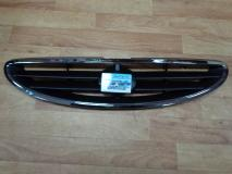Решетка радиатора Hyundai Accent 86560-1A000