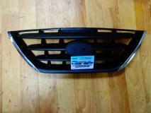 Решетка радиатора Hyundai Elantra 2004- 86360-2D500