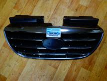 Решетка радиатора Hyundai Elantra 2007- 863502H000