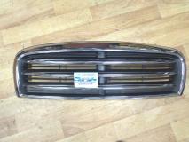 Решетка радиатора Hyundai Sonata 2531038050