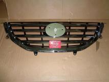 Решетка радиатора Lifan Cebrium C5509110