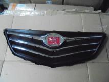 Решетка радиатора Lifan Celliya A5509110