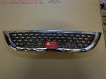 Решетка радиатора Lifan Smily F2803150A2E01