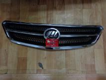 Решетка радиатора с эмблемой Lifan Breez L8402400A2E01