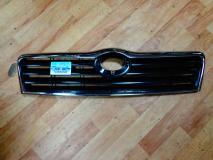 Решетка радиатора Toyota Avensis 2003- 5310005060