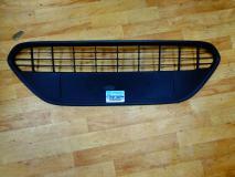 Решетка в бампер (черный) Ford Focus II 08- 1497510