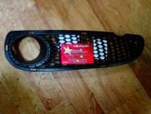 Решетка в передний бампер левая Chery QQ6 S21-2803517