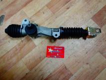Рейка рулевая Faw 1010/6350 3401010AV01