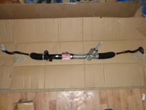 Рейка рулевая Geely Emgrand X7 1014012254