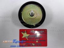 Ролик приводного ремня Chery Bonus A11-8111210BA