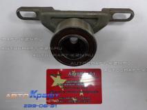 Ролик ГРМ Chery Amulet Vortex Corda - ОРИГИНАЛ 480-1007050