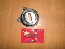 Ролик ГРМ BYD F3, F3R 10237765-00