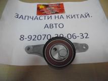 Ролик ГРМ Chery Bonus3  - ОРИГИНАЛ 480-1007050BA