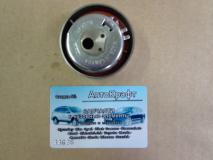 Ролик ГРМ Fiat Albea  55183497
