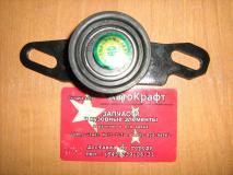 Ролик ГРМ BYD Flyer 10015904