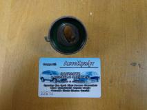 Ролик ГРМ натяжной Chevrolet Aveo 1.2L 94580139