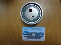 Ролик натяжной ГРМ Hyundai Elantra 2L  24410-23400