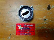 Ролик натяжной ремня ГРМ Hafei Simbo 471Q-1000806