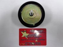 Ролик приводного ремня Chery Amulet A11-8111210BA