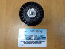 Ролик опорный Chevrolet Aveo DONC 16V 96350526