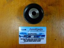 Ролик опорный Hyundai Accent (не оригинал) 24810-26020
