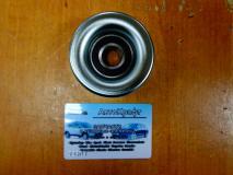 Ролик промежуточный приводного ремня Mazda 3 1.4/1.6L ZJ01-15-940