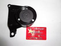 Ролик ремня генератора обводной Chery Amulet A11-8111210
