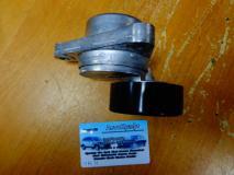 Ролик с натяжителем генератора/кондиционера Сhevrolet Lacetti