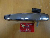 Ручка двери наружняя задняя левая Geely MK 1018005041-01