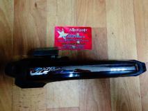 Ручка дверная передняя правая внешняя Geely Emgrand 1068002074