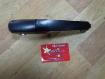 Ручка наружная задней левой двери Chery Amulet A15-6205170-DQ