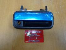 Ручка передней правой двери Great Wall Deer 6105112D01