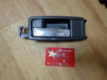 Ручка внутренняя передней левой двери Geely Otaka 1800333180