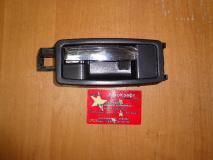 Ручка внутренняя передней правой двери Geely Otaka 1800334180