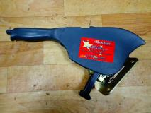 Рукоятка рычага стояночного тормоза BAW Fenix 1044 10443570002