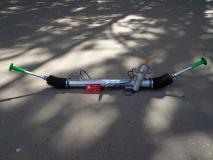 Рулевая рейка Lifan Solano B3401100