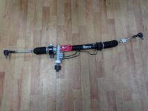 Рулевая рейка с ГУР Chery QQ S11-3400010BB
