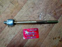 Рулевая тяга (14мм) Chery Fora, Vortex Estina A21-3401300BB