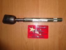 Рулевая тяга BYD Flyer 10019561