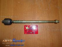 Рулевая тяга Great Wall Safe F1  3411115-K00
