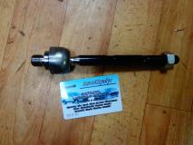 Рулевая тяга правая Kia Rio III 577241G100