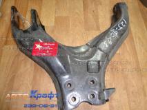 Рычаг нижний передний левый Great Wall Safe F1 2904310-K00