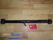 Рычаг задний нижний левый поперечный Chery Tiggo FL, Vortex Tingo FL T11-2919030