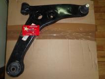 Рычаг передней подвески правый Hafei Simbo AA29010005