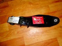 Рычаг передний правый Chery Indis  S21-2909020