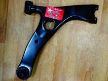 Рычаг передний правый Lifan X60 - УСИЛЕННЫЙ ГЕРМАНИЯ S2904200