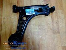 Рычаг передний правый Daewoo Gentra 96391851