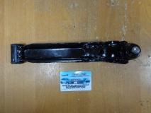 Рычаг передний Chery QQ S112909010