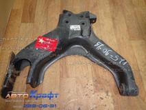 Рычаг нижний передний правый Great Wall Safe F1 2904320-K00