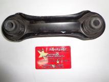 Рычаг задней подвески поперечный Hafei Simbo AA29110018